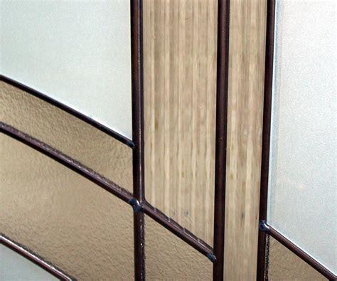 Tempered Glass B Top Clear For Sam Mega 6 3 exterior doors mega doors