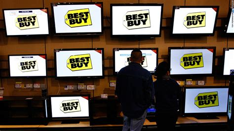 best tvs to buy best buy brings back free shipping on everything no minimum