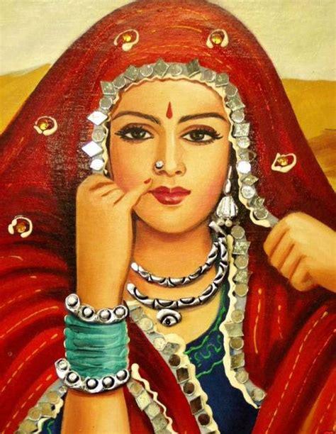 pin by amita sharma rai on ganpati pinterest ganesh indian lady indian art culture pinterest indian