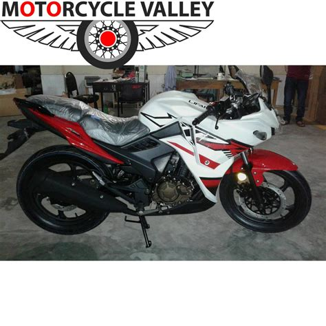 yamaha cbr bike price 100 yamaha cbr 150 price 100 cbr 150r cc indonesia