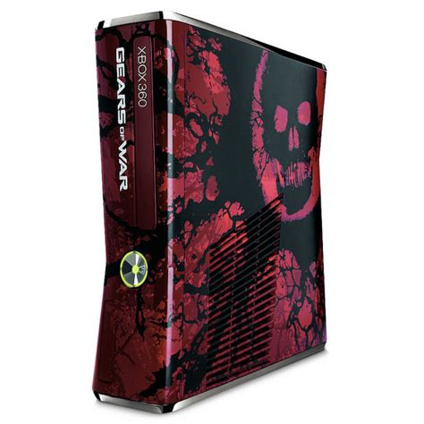 gears of war 3 xbox 360 console gears of war 3 limited edition xbox 360 revealed hd report