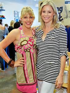 julie bowen wiki affair married lesbian with age image gallery julie bowen age