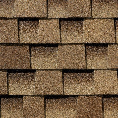 timberline woodworking gaf timberline hd shingle documents