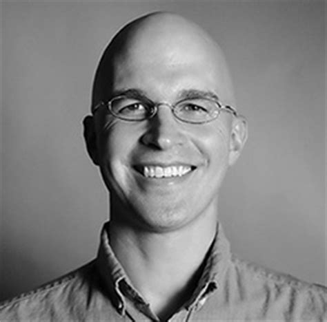 Josh Kaufman Personal Mba by All Marketers Are Liars Seth Godin The Personal Mba