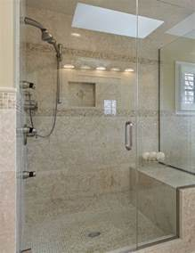 Converting A Bath To A Shower Tub To Shower Conversion Arizona Phoenix Glendale