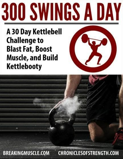 kettlebell swing results 300 swings a day for faster loss personal