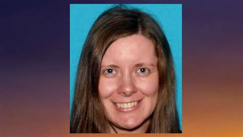 wiseguys indicted in 25 million online ticket ring wired body found in big bear lake id d as missing irvine woman