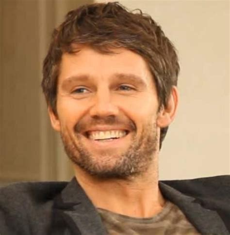wooden boat jason orange chapter 4 page 1 wattpad - Wooden Boat Jason Orange