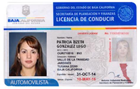 licencias de conducir pagafacilgobmx bienvenidos bcfiscal