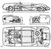 Drawings  Mechanical Daydream