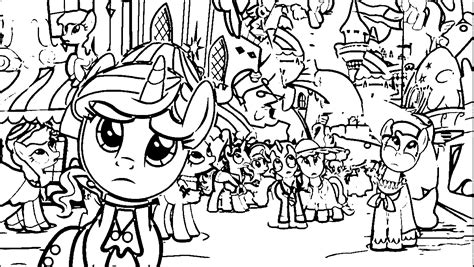 my little pony easter coloring page my little pony easter coloring pages coloring home