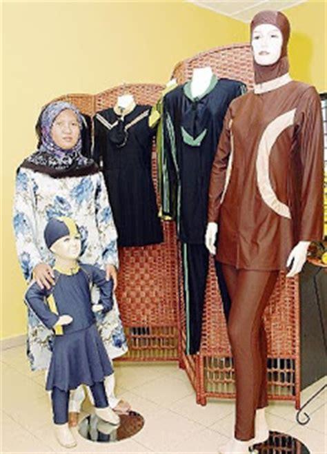 Deltarn Blouse Baju Atasan Cewek Abg Blouse Wanita Kekinian baju mandi wanita