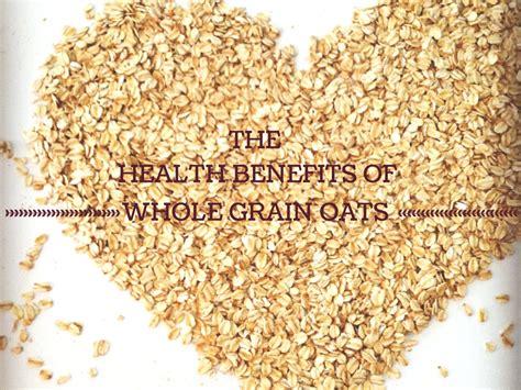 whole grains diabetes prevention benefits of no grain diet benefits of binge