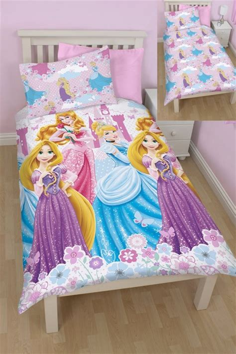 Rapunzel Crib Bedding by Disney Princess Single Duvet Cover Bedset Bedding Rapunzel