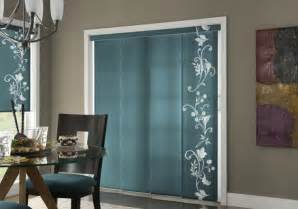 Patio Door Covering Ideas Patio Door Blinds And Shades Inspiration And Ideas Nh Blinds