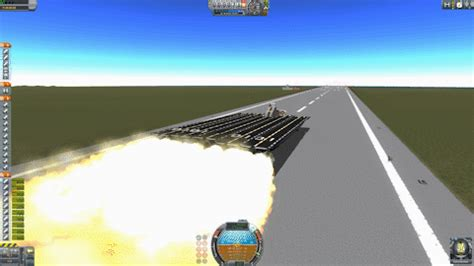 elon musk kerbal spacex gifs find share on giphy