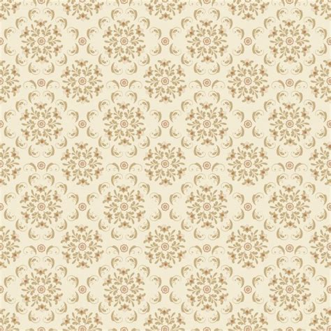 free vector pattern background texture vector flower seamless pattern background elegant texture