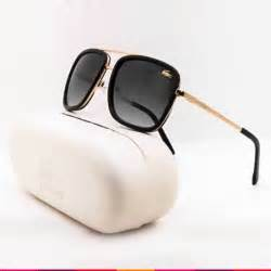 Be the first to review lacoste sunglasses for men cancel reply