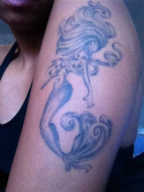 sexy mermaid tattoo 17 best images about mermaid tatoos on