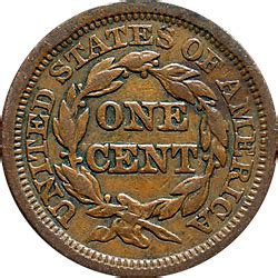 old ls worth money how much is my coin worth coins rare coins us coins