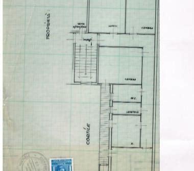 appartamenti in affitto taranto privati appartamenti affitto da privati taranto casadaprivato it