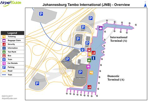 guide to airport service and amenities and terminal maps pty terminal map my blog