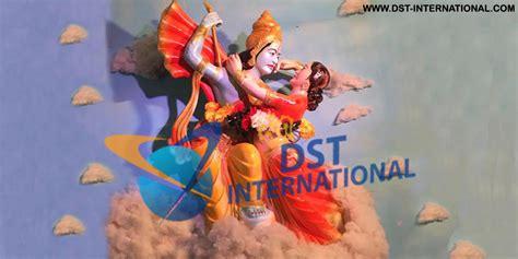 radha krishna themes com wedding radha krishna theme dst international