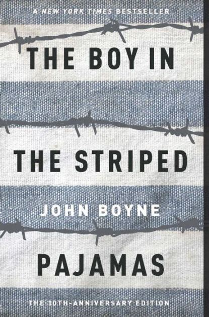 the boy in the striped pajamas book report the boy in the striped pajamas by boyne hardcover