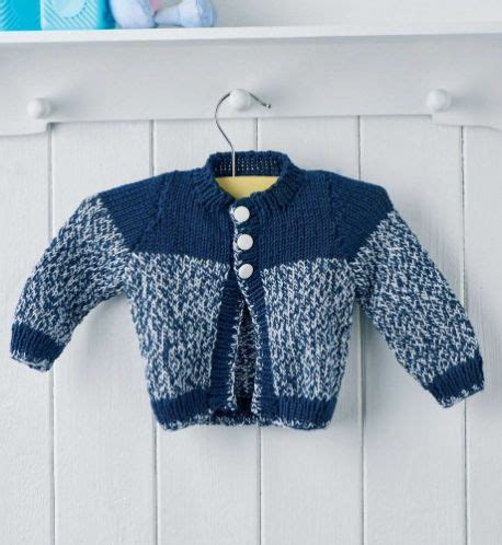 simple baby sweater to knit baby cardigan knitting pattern easy sweater vest