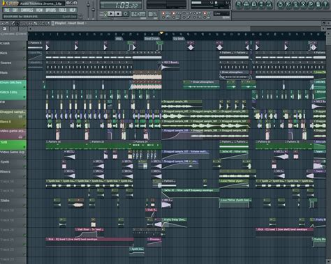 fl studio 12 free download full version with key fl studio junglekey fr image