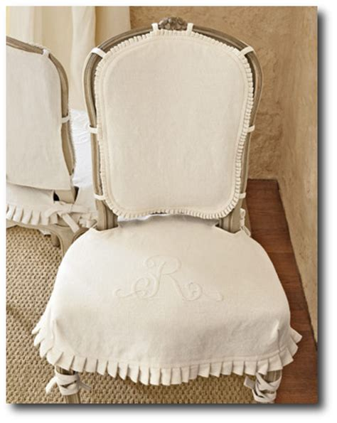 french country sofa slipcovers french chairs