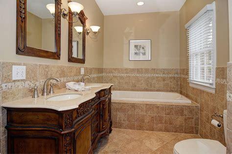 master suite bathroom ideas bathroom toilet and bath design decor for small bathrooms
