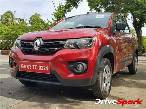 renault nissan plant renault nissan s chennai plant shuts for a week for