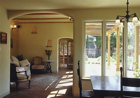 Passive Solar Home Design Concepts by Our Services Building Naturally With Boa Constructor
