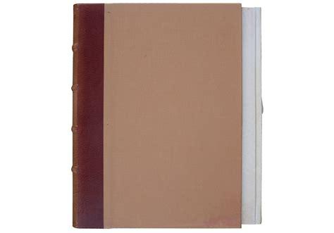 libro clsicos para la vida calendarium regiomontanus incunabula old book facsimile
