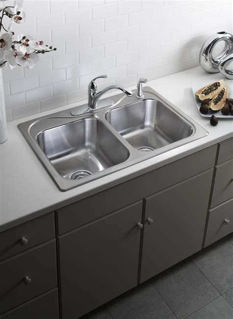 Kholer Kitchen Sinks Kohler Kitchen Sink Kitchen Sinks With Fresh Kohler Porcelain Kitchen Sink On Pleasant Kohler