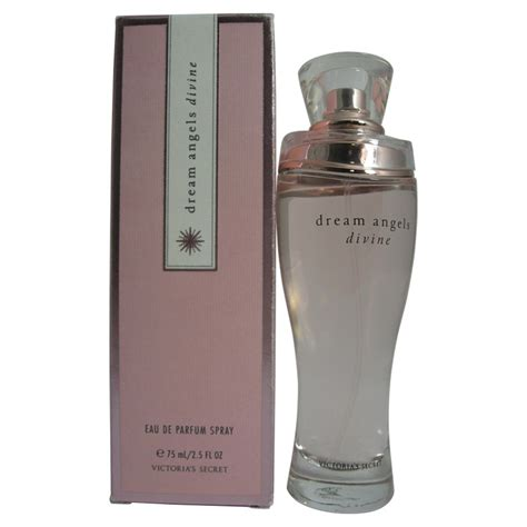 Parfum Secret Original s secret perfume cologne at 99perfume all original s secret fragrances