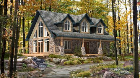 Beaver Lumber House Plans Beaver Lumber House Plans
