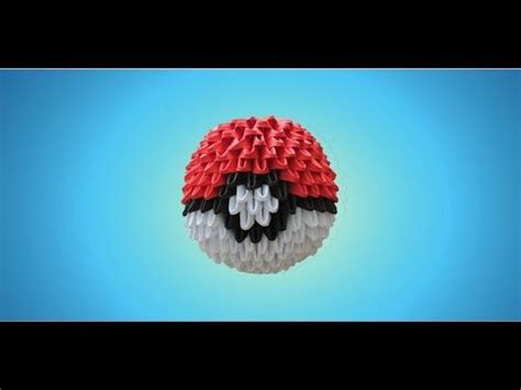 3d Origami Football - 29 best origami images on paper oragami and