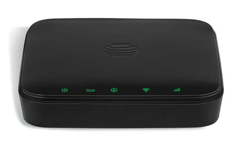 at t adds wireless home phone broadband service to mobile