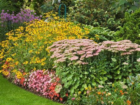 Cottage Flower Gardens Cottage Garden Ideas Memes