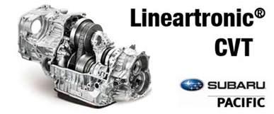 Subaru Outback Transmission Problems Subaru Lineartronic Cvt Automatic Transmission Hermosa