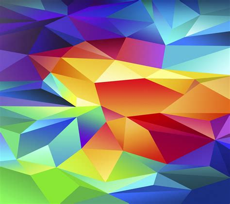 wallpaper for galaxy s5 download samsung galaxy s5 wallpapers