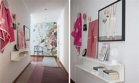 arredare corridoio ingresso 15 idee e soluzioni per arredare il corridoio casafacile