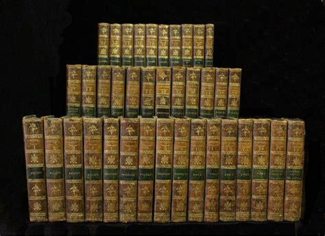 2020235854 oeuvres completes texte original et rousseau oeuvres compl 232 tes de j j rousseau edition