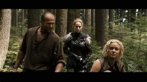 film jason statham in the name of the king in the name of the king a dungeon siege tale download