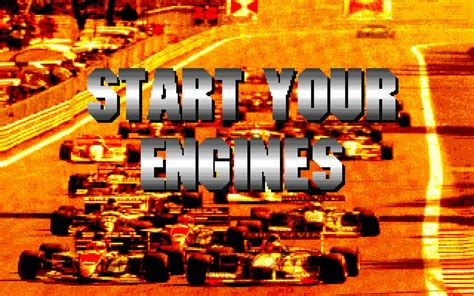 Start Your Engines by The Crew New Toys Coming Soon Blogs