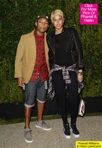 helen lasichanh model how tall is she helen lasichanh get to know pharrell williams new wife