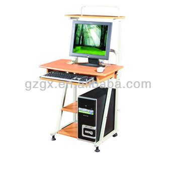 Low Price Computer Desk Low Price Computer Table Desk View Cheap Computer Desk Dongcheng Product Details From