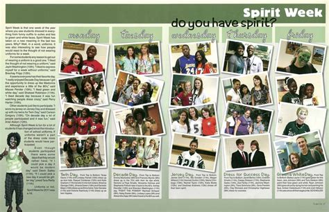 teaching yearbook layout design 122 best images about yearbook on pinterest high school